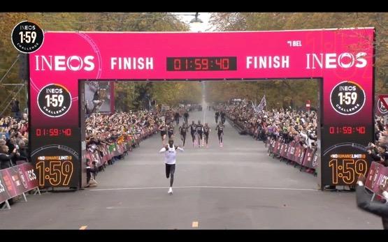 eliud_finish_555.jpg