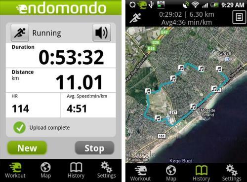 endomondo-sports-tracker.jpeg