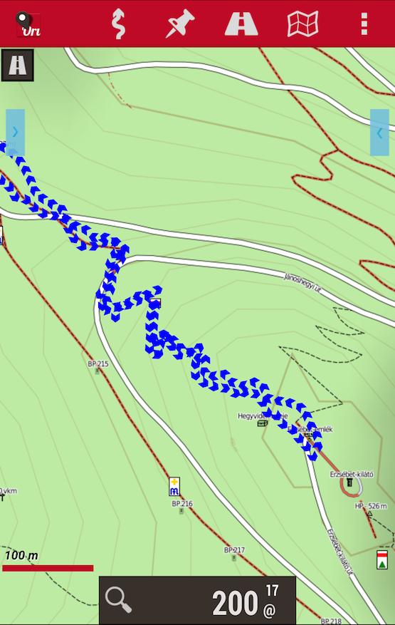 oruxmaps_track.png