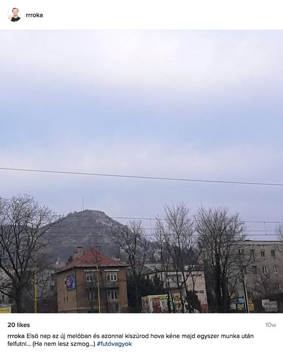 sashegy_insta-1.jpg