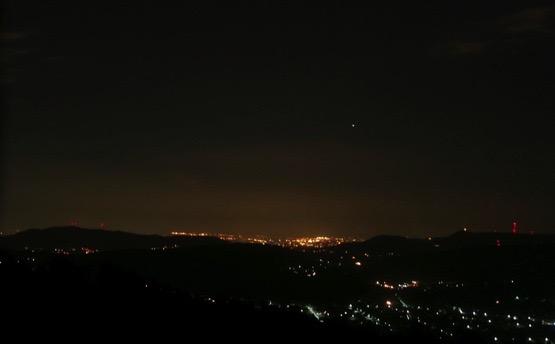 szena_panorama1_555.jpg