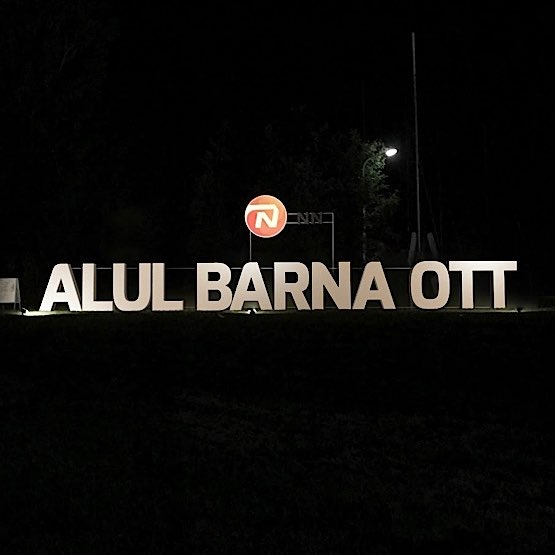 ub_alul-barna-ott_555.jpg